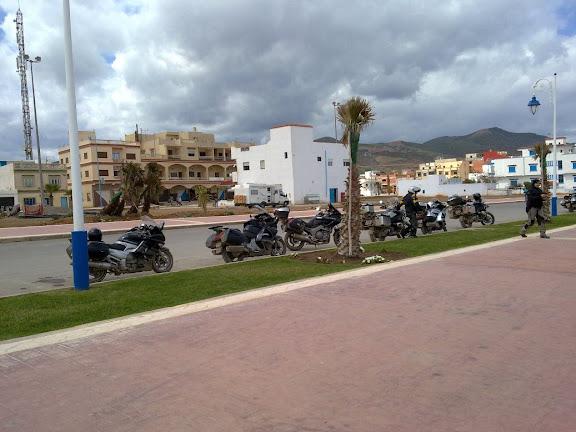 marrocos - ELISIO EM MISSAO M&D A MARROCOS!!! - Página 5 070420122694