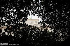 Foto 0009. Marcadores: 23/07/2010, Casamento Fernanda e Ramon, Copacabana Palace, Hotel, Rio de Janeiro