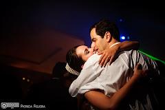 Foto 2569. Marcadores: 04/12/2010, Casamento Nathalia e Fernando, Niteroi