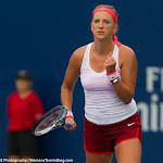 Victoria Azarenka - 2015 Rogers Cup -DSC_0036.jpg