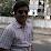 Gaurav Malani's profile photo
