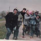 1986 - Köfteciler Kampı (15).jpg