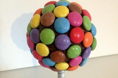 Sweet Tree - Smarties.JPG