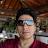 Manish Jain avatar image