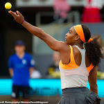 Serena Williams - Mutua Madrid Open 2015 -DSC_5161.jpg