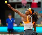 Serena Williams - Mutua Madrid Open 2015 -DSC_5161.jpg