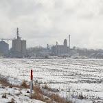 Midwest Winter.jpg