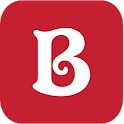 Boutiqat Warehouse icon