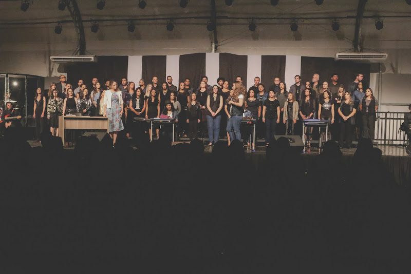 20171216-MusicalNatal-138