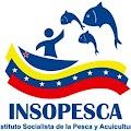 Providencia mediante la cual se designa a José Laurenty Romero Cáceres, como Coordinador de la Subgerencia Mérida, cumpliendo funciones en la Inspectoría Táchira, del Instituto Socialista de la Pesca y Acuicultura (INSOPESCA)