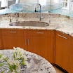 Residential Kitchen 003.jpg
