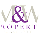 M&W Sales and Lettings