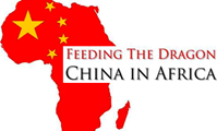 africa-cinese-584659.660x368