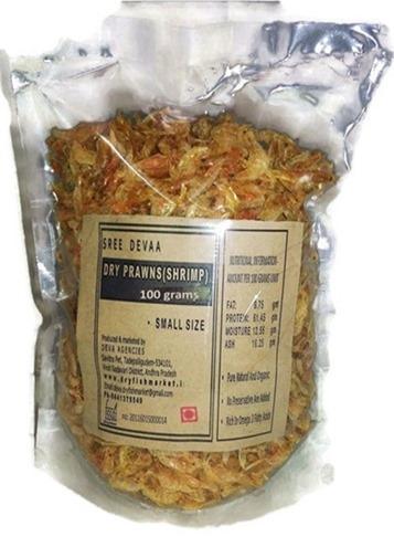 dry-prawns-small-shrimp-dried_thumb[5]