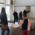 FestivalDuJeu2015-LesSables_100.JPG