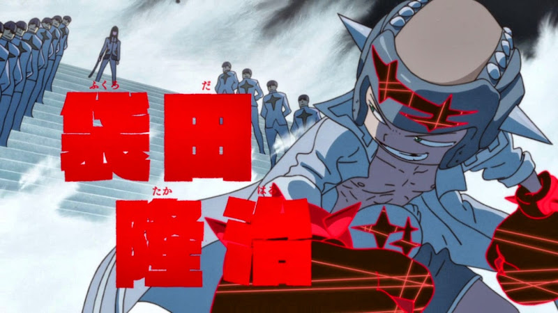 Kill la Kill - 01 - killlakill01_072.jpg