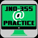JN0-355 Practice Exam APK