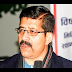 Let's overthrow the President and the Prime Minister: Tarun Dal