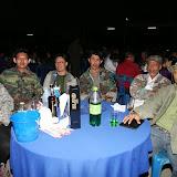 OMN Army - IMG_8800.jpg