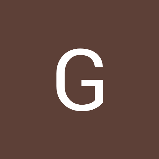 user Gamer Smart apkdeer profile image