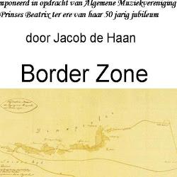 foto's Borderzone