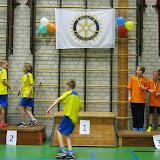 2015 Teamfotos Scholierentoernooi - IMG_0404.JPG