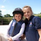 Quantock school riding-077.jpg