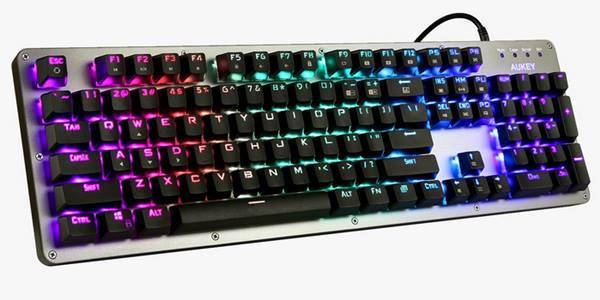 Kamu perlu berinvestasi pada salah satu keyboard mechanical murah terbaik  15 Keyboard Mechanical Murah Terbaik 2019