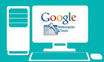Artikel Blog Sudah Di Indeks Oleh Google Belum?, Begini Cara Mengetahuinya
