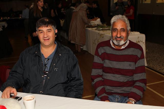 Misa de Navidad 24 para Migrantes - IMG_7183.JPG