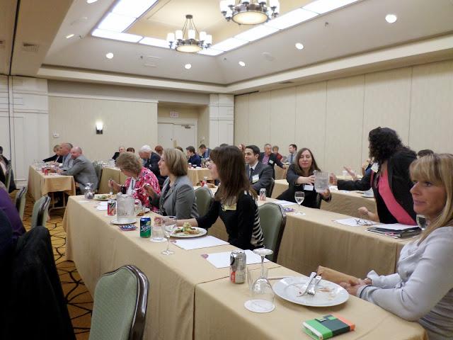 2013-09 Newark Meeting - SAM_0024.JPG