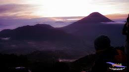 dieng plateau 5-7 des 2014 pentax 18