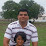 Ujjwal Dubey's profile photo