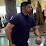 Elhusseini Elsharkawi's profile photo
