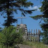 Piwniczna 2006 - 06piw42.jpg