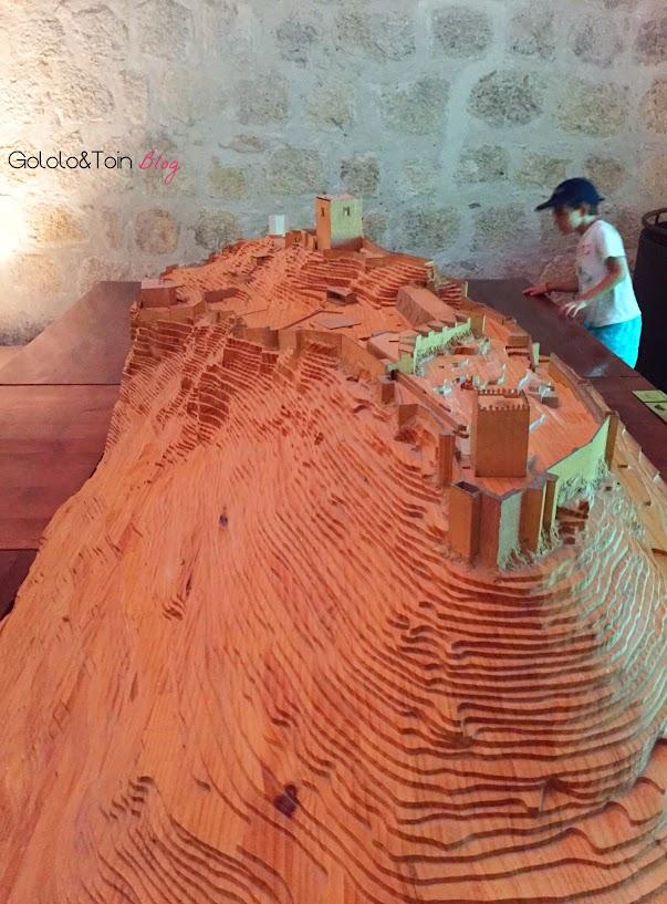 fortaleza-sol-lorca-españa-murcia-castillos-medievales-maquetas