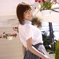 [DGC] No.618 - Iyo Hanaki 花木衣世 (60p) 16.jpg