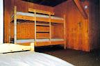 Schlafzimmer-mit-Etagenbett.jpg