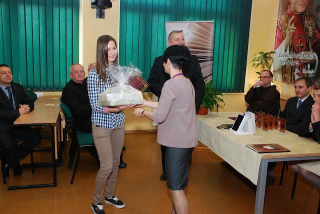 Konkurs o Św. Janie - DSC_9162.JPG