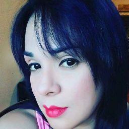 Alexa Campos