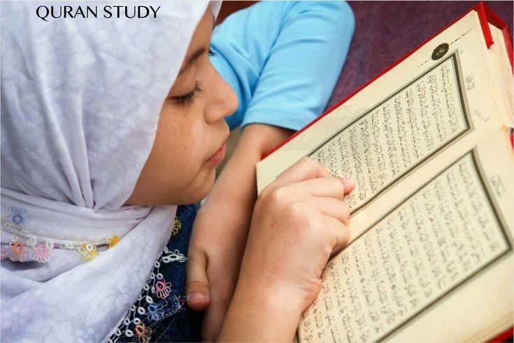 Selamatkan Generasi dengan Islam Kaffah