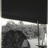 N001-031 (1969 Tabor-Sopron).jpg
