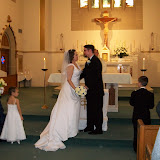 Our Wedding, photos by Joan Moeller - 100_0359.JPG
