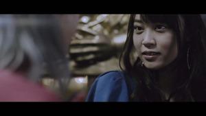 MV】プライオリティー(Short ver.) _ NMB48 木下百花[公式].mp4 - 00035