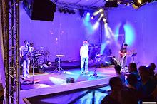 Stadtfest Herzogenburg 2013_ (23)