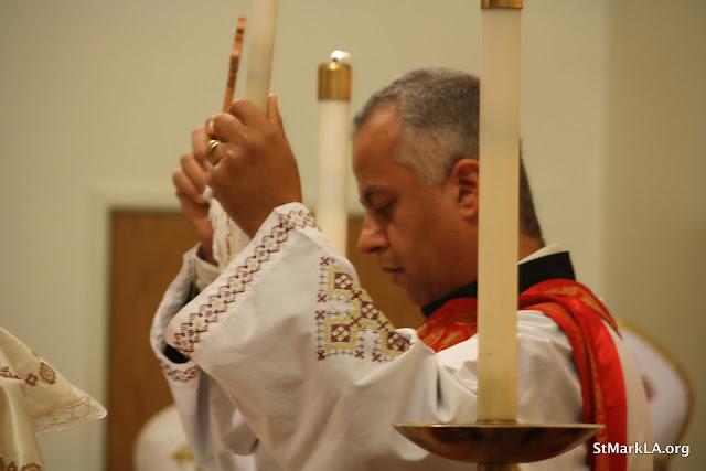 Ordination of Deacon Cyril Gorgy - IMG_4318.JPG