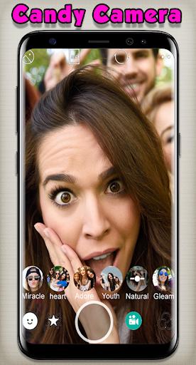 Camera apkpure   Cameringo+ Effects Camera v2 8 23 Apk android  2019