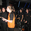 CD_presentatie_Saskia Theunisz_2011_017.jpg
