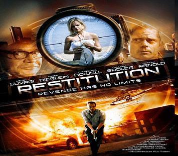 فيلم Restitution للكبار فقط