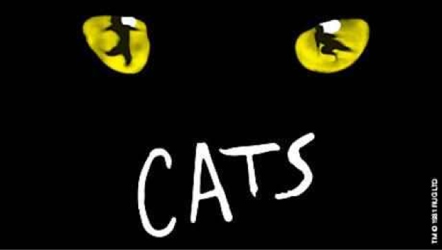 Theatre Review: Cats - Kings Theatre, Glasgow ✭✭✭✭✭